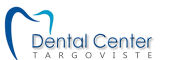 TargovisteDentalCenter