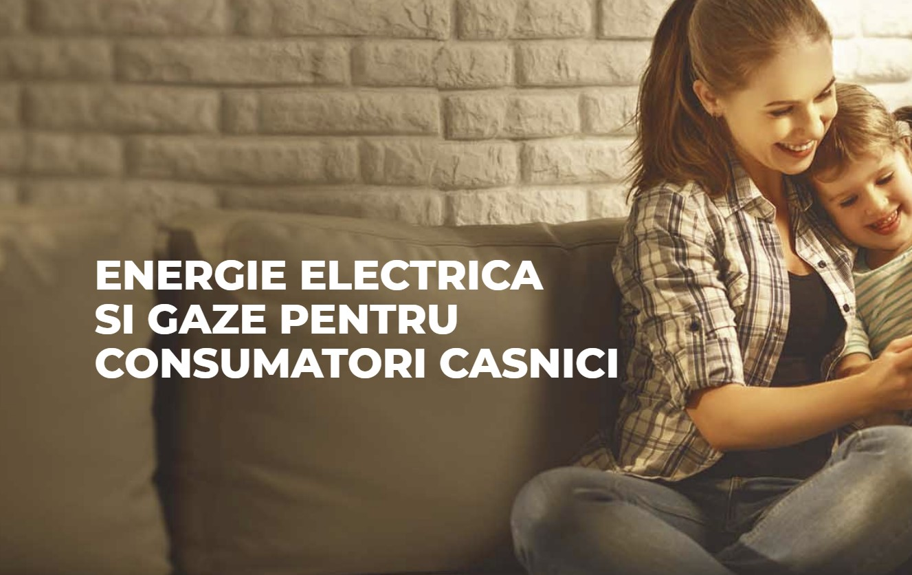 Ce beneficii ai in calitate de client in colaborarea cu Eva Energy