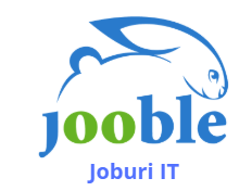 joburi in it